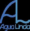 Agua Linda